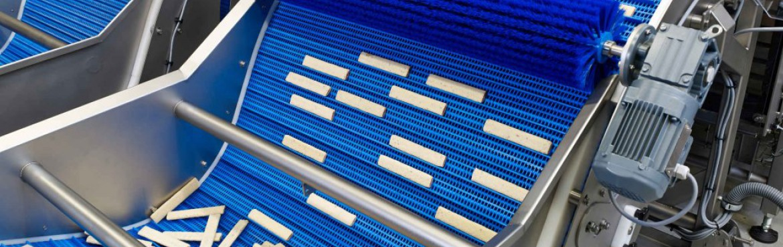 A-tec Servopack BR Paddle (bamboo sticks)_10x
